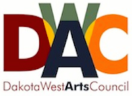 Dakota West Arts Council
